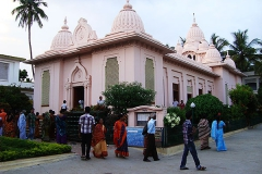 1-Temple